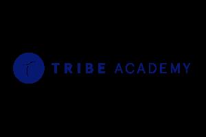 tribe academy